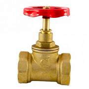 Клапан запорный (вентиль) 15Б1п 25